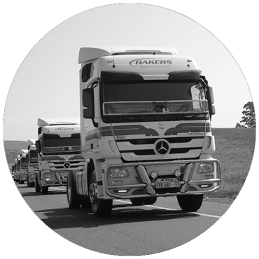 Feature Circles_500px_TRUCK