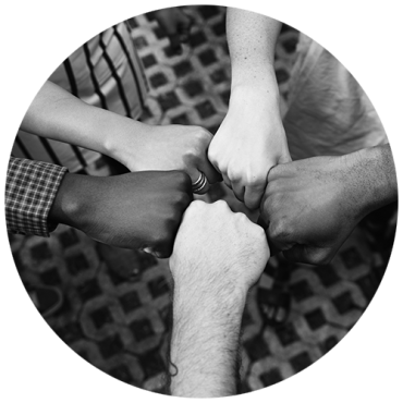 Feature-Circles_500px_0007_bigstock-Diversity-hands-fist-bump-for--182667208